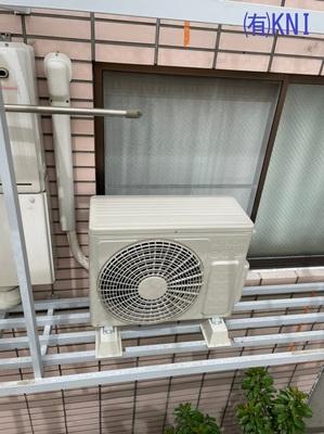 itami_210607_0 (2).jpg